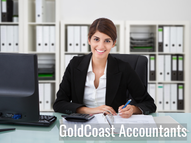 Gold Coast Accountants Partners
